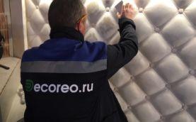 3D панели / 3Д панели - Decoreo