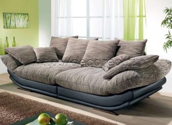 Диван-кровать Авиньон