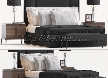 Кровать 6
