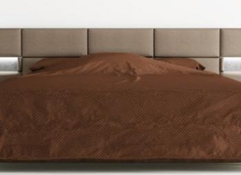 Кровать Verona decoreo