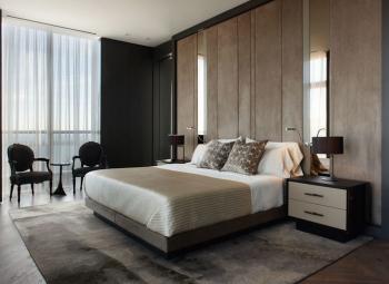 Кровать Letto Pratico