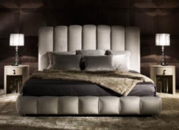 Кровать Letto Doro
