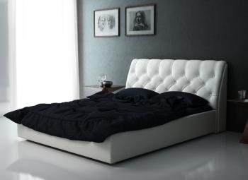 Кровать АриэльDecoreo