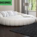Кровать BertaDecoreo