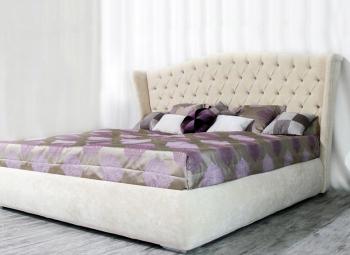 Кровать ColettoDecoreo