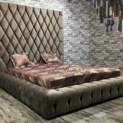 Кровать DecoroDecoreo