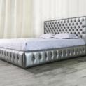 Кровать LibertyDecoreo