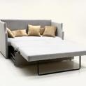 Кровать CandySofaDecoreo