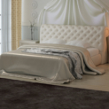 Кровать ДжульеттаDecoreo