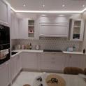 Кухня NeoClassic