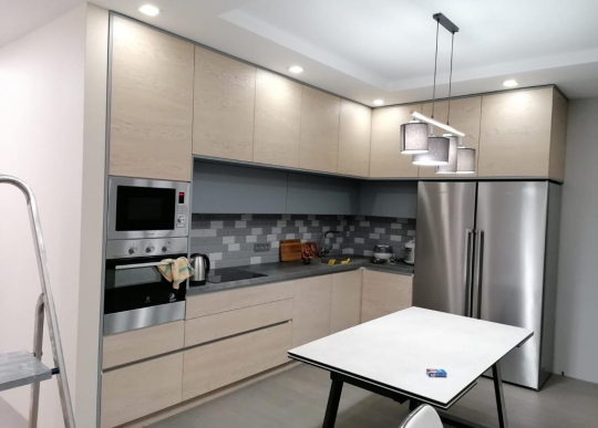 Кухня Perfetto