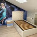 Кровать La Luna