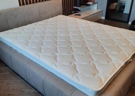 Кровать Marselle