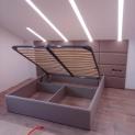 Кровать Felicita