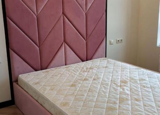 Кровать Capri