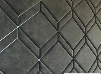 Мягкая панель Design 25