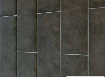 Мягкая панель Design 12