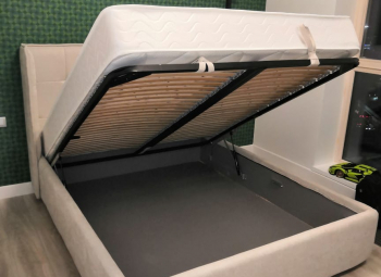 Кровать Pescara