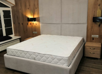 Кровать Taranto из ЛакФанеры