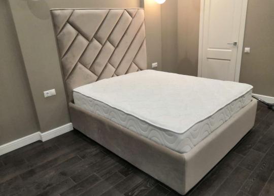 Кровать Siena из ЛакФанеры
