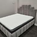 Кровать Acate из ЛакФанеры