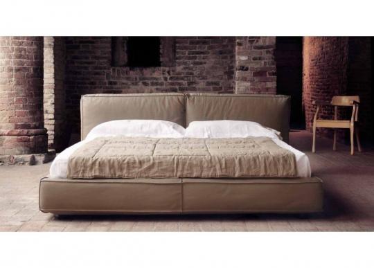 Кровать Kremona из ЛакФанеры