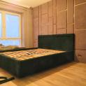 Кровать «Imperium»