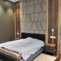 Кровать «Kalipsa»